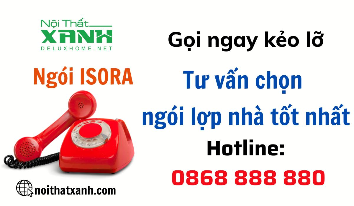 Gọi ngay hotline 0868 888 880 để được tư vấn miễn phí